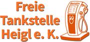 Tankstelle Heigl Au Hallertau
